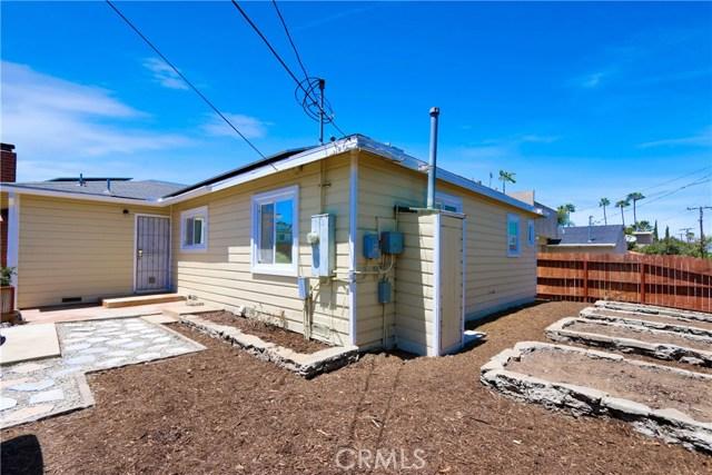 740 Roswell Av, Long Beach, CA 90804 Photo 8