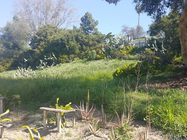 Single Family for Sale at 6420 Medio Street San Diego, California 92114 United States