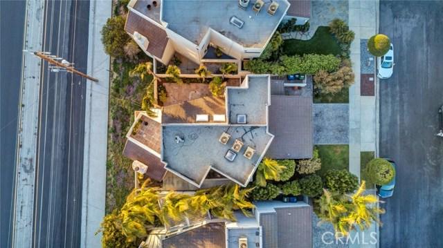 8229 Sunnysea Dr, Playa del Rey, CA 90293 photo 8