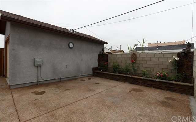 617 W 55th Street, Los Angeles CA: http://media.crmls.org/medias/49025a25-513e-4a12-9888-218b7b28d347.jpg