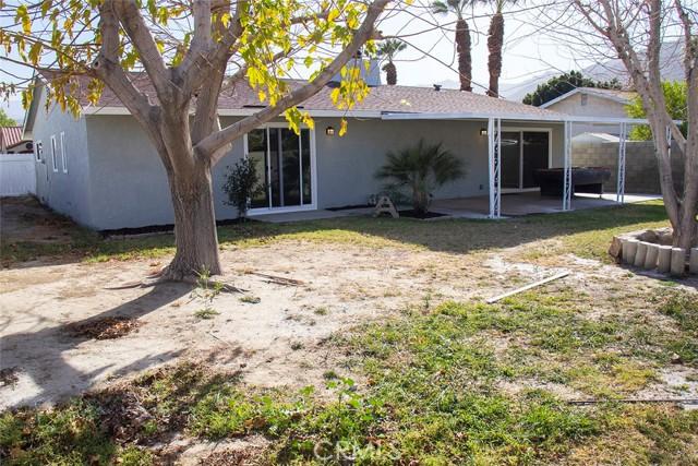 73216 San Nicholas Avenue, Palm Desert CA: http://media.crmls.org/medias/49025dd5-59f8-4ac1-b753-aaf4697ffd04.jpg