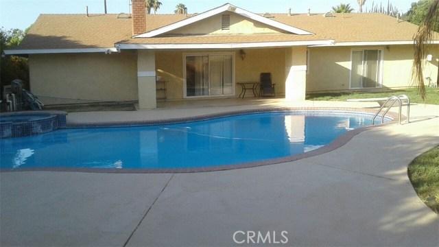 7600 Live Oak Drive, Riverside, CA, 92509