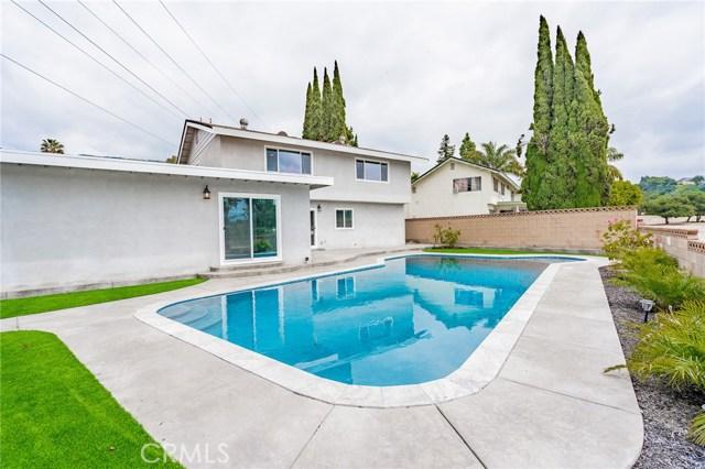 1730 La Mesa Oaks Drive, San Dimas CA: http://media.crmls.org/medias/4902facf-4304-4435-9d50-8446ea88fc70.jpg