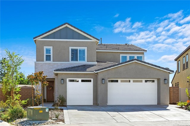 Photo of 31155 Calle Cercal, Winchester, CA 92596