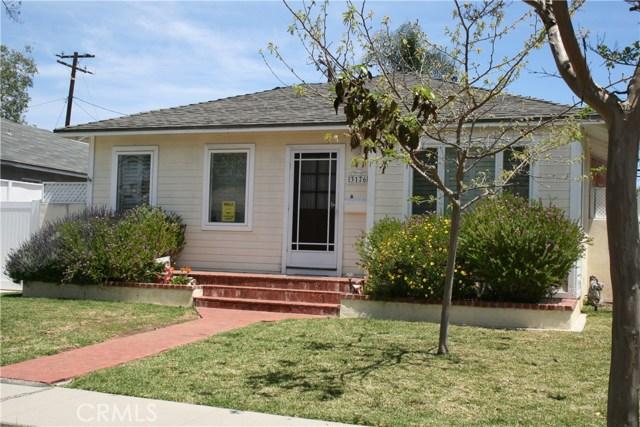 3176 Marwick Av, Long Beach, CA 90808 Photo 1