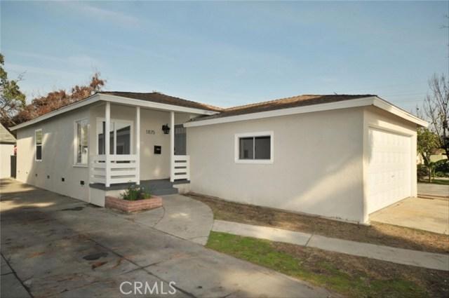 1849 E Poinsettia St, Long Beach, CA 90805 Photo 1
