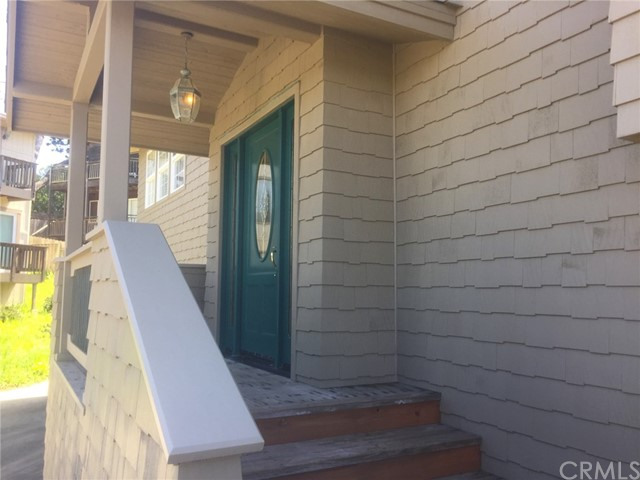370 Bristol Street Cambria, CA 93428 - MLS #: SC18071701