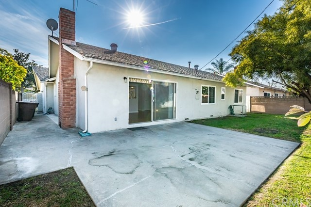 1839 W Tedmar Av, Anaheim, CA 92804 Photo 36