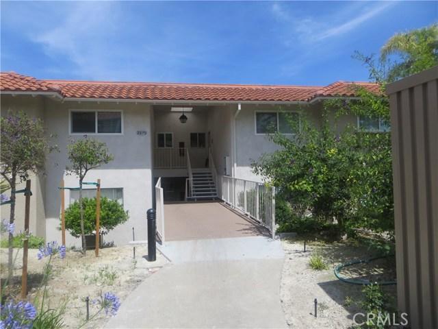 Photo of 2270 Via Puerta #P, Laguna Woods, CA 92637