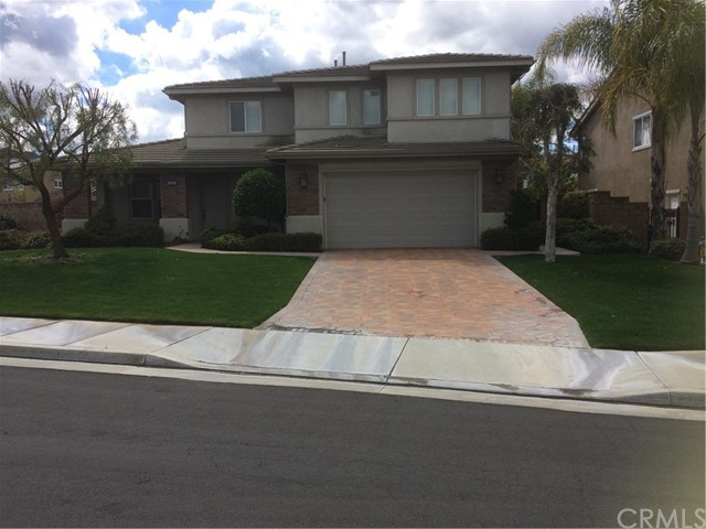 31507 Sequoia Ct, Temecula, CA 92592 Photo