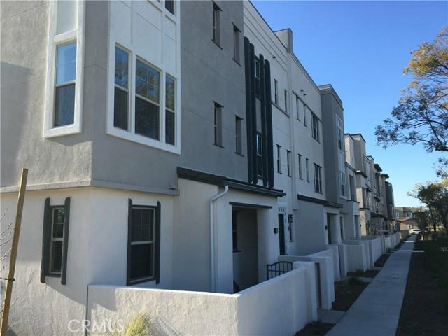 124 Fixie, Irvine, CA 92618 Photo 2