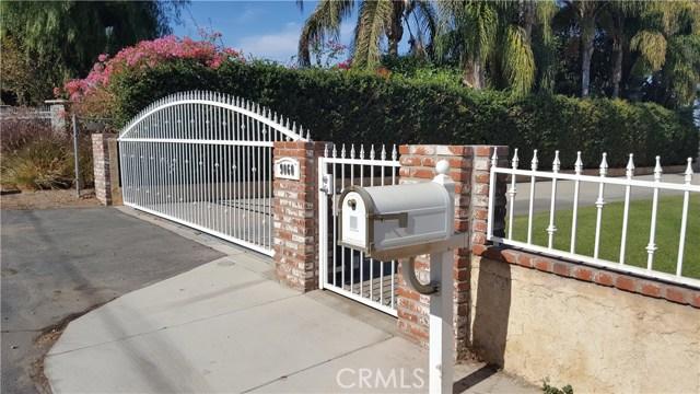 9060 Leroy Road, Corona, CA, 92883