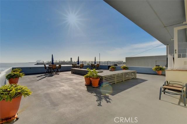 1168 E Ocean Bl, Long Beach, CA 90802 Photo 20