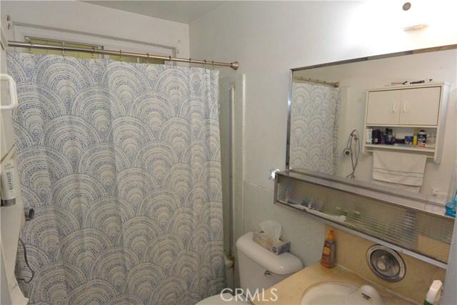 4642 Suite Drive Huntington Beach, CA 92649 - MLS #: PW18281219