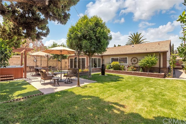 714 S Pythias Av, Anaheim, CA 92802 Photo 22