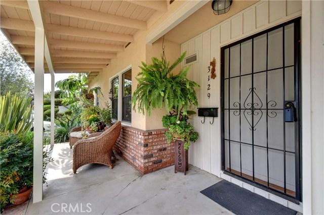 3129 Ocana Av, Long Beach, CA 90808 Photo 2