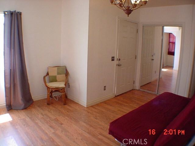 1125 S Nevada Street Oceanside, CA 92054 - MLS #: IG17163981