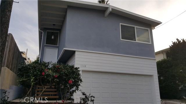 1146 7th Pl, Hermosa Beach, CA 90254