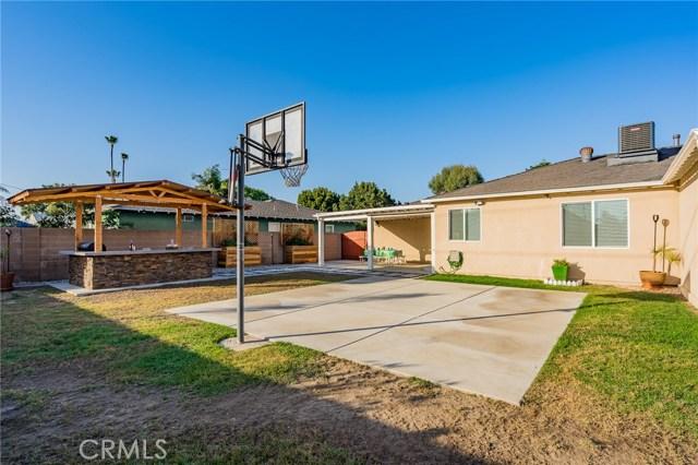 135 N Evelyn Dr, Anaheim, CA 92805 Photo 21