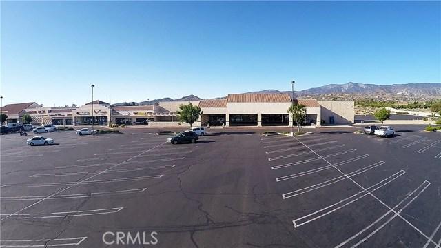 4013 Phelan Road, Phelan, CA 92371