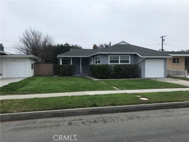 3506 Faust Av, Long Beach, CA 90808 Photo