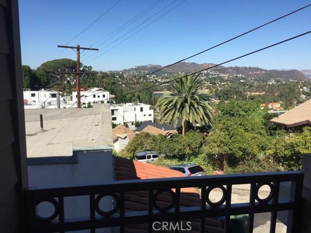 2274 Edendale Pl, Los Angeles, CA 90039 Photo 21