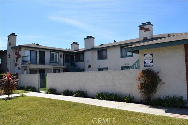 921 S Western Av, Anaheim, CA 92804 Photo 0