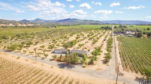 6235 Gold Dust Drive Kelseyville, CA 95451 - MLS #: LC17219630