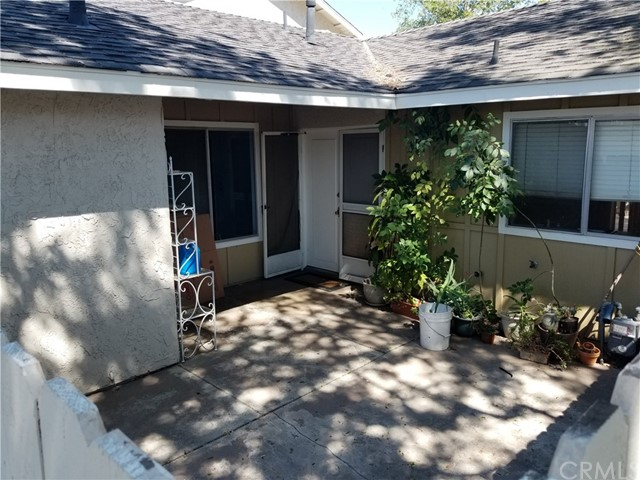 22936 Leo Lane 78 Lake Forest, CA 92630 is listed for sale as MLS Listing PW18125897
