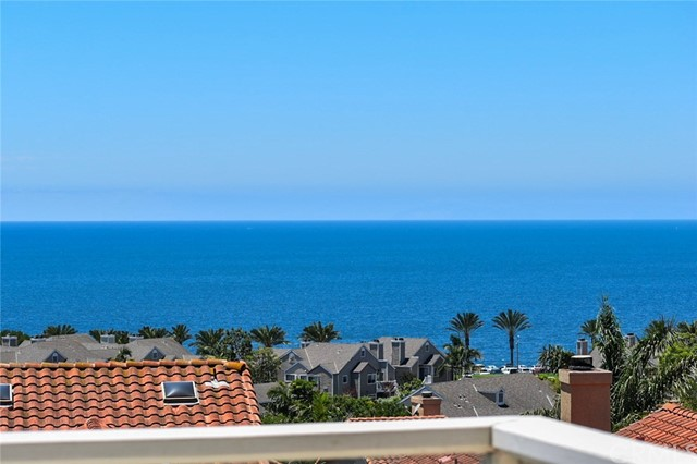 49189f23-2f2b-4014-97b3-1ddef3faf999 31 New York Court, Dana Point, CA 92629 <span style='background-color:transparent;padding:0px;'><small><i> </i></small></span>