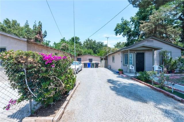 5565 34th Street, Riverside CA: http://media.crmls.org/medias/491d714d-496d-4a0b-9d1b-12e385191092.jpg