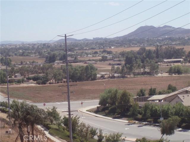 0 Menifee Road Menifee, CA 92584 - MLS #: SW17215024