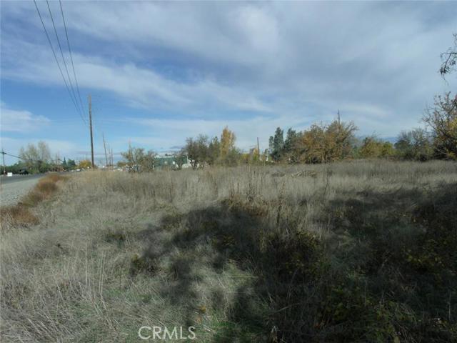 0 Highway 99, Orland CA: http://media.crmls.org/medias/491f4ed8-d842-4207-901b-d383bcf58845.jpg