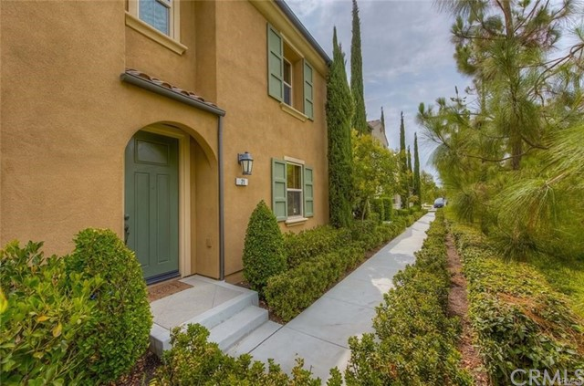 21 Keepsake, Irvine, CA 92618 Photo 0