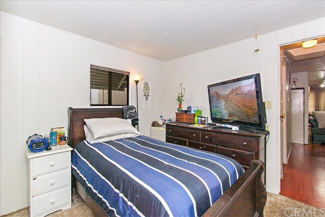 24200 Walnut St. 69, Torrance, CA 90501 photo 12