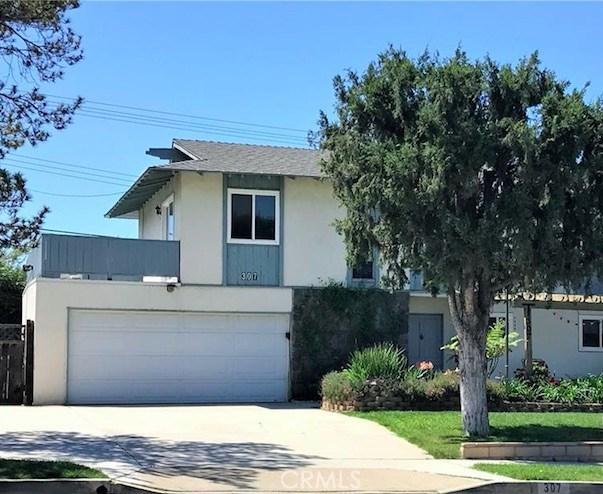 Photo of 307 N Starfire Street, Anaheim, CA 92807