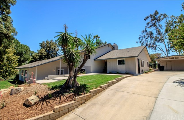 5433 Provence Place, Riverside, CA, 92506