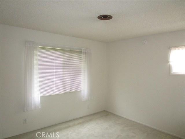 1328 S Masterson Rd, Anaheim, CA 92804 Photo 17
