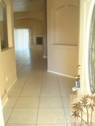 68160 Hermosillo Road Cathedral City, CA 92234 - MLS #: 218016338DA