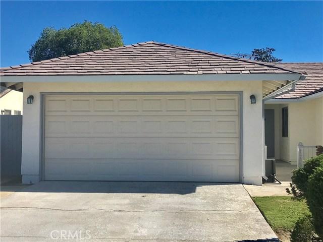 852 S Hilda St, Anaheim, CA 92806 Photo 6