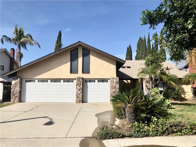 Photo of 325 Purdy Avenue, Placentia, CA 92870