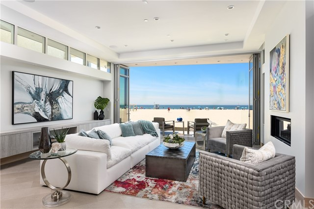 Photo of 212 The Strand, Hermosa Beach, CA 90254