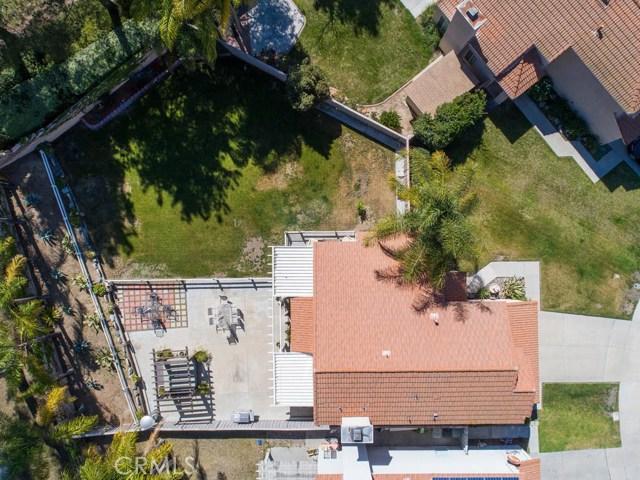32036 Calle Espinosa, Temecula, CA 92592 Photo 41