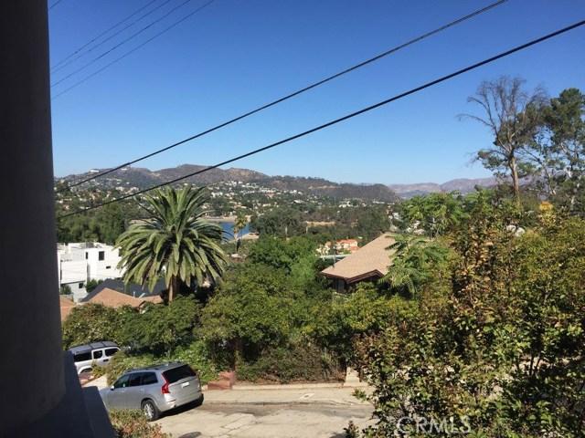 2274 Edendale Pl, Los Angeles, CA 90039 Photo 22
