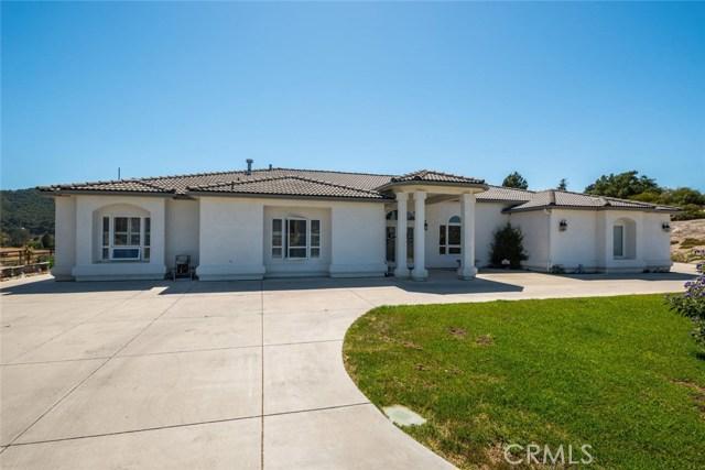 6850 Ontario Road, San Luis Obispo CA: http://media.crmls.org/medias/49298b59-aab7-4ef4-833d-15a3b7e234d0.jpg