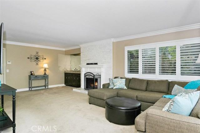 861 W Honeywood Lane La Habra, CA 90631 - MLS #: PW18104646