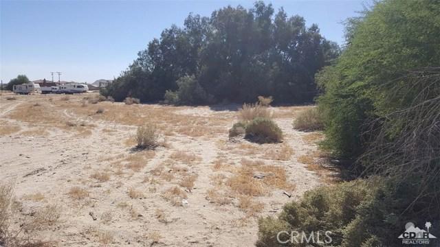 Dune Palms Road Indio, CA 92203 - MLS #: 218017704DA