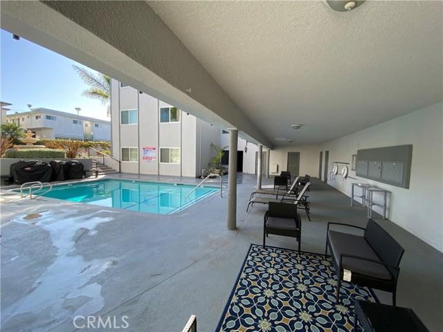 163 Paseo De La Concha, Redondo Beach CA: http://media.crmls.org/medias/492b57f9-85e8-41b9-8045-52d21b82d5f8.jpg