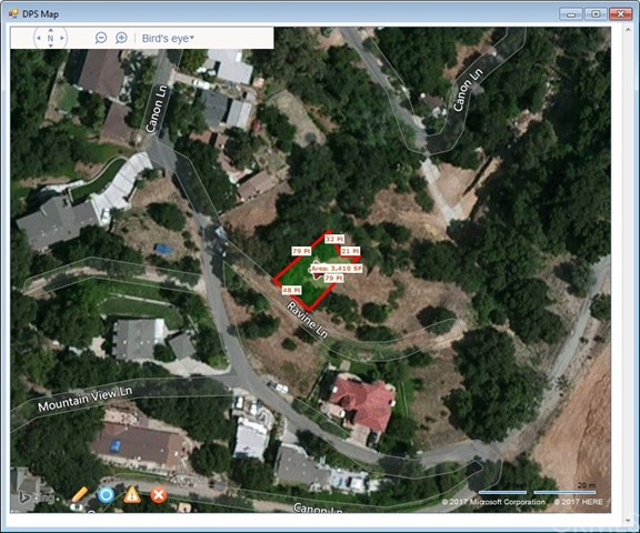 1704 Ravine Lane, Chino Hills CA: http://media.crmls.org/medias/492b8934-d3ac-4b5b-85cf-29156b79e83a.jpg