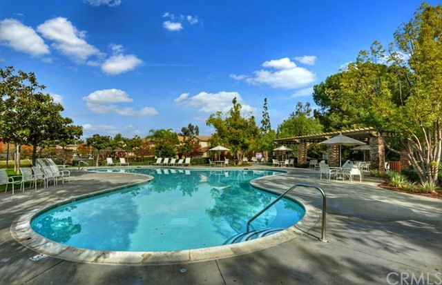 , CA  is listed for sale as MLS Listing DW17159824